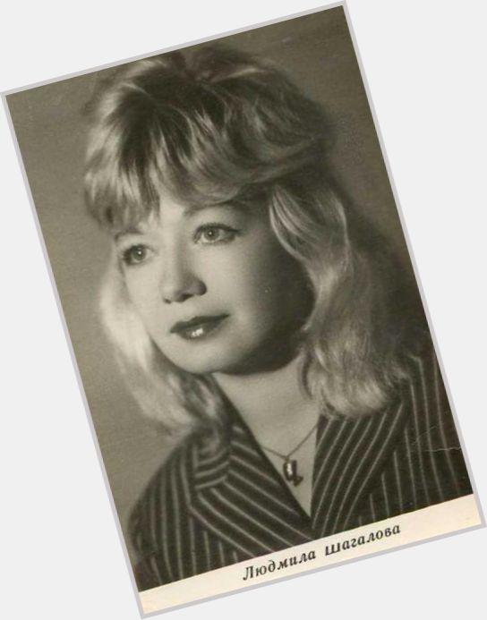 "<a href=""/hot-women/lyudmila-shagalova/where-dating-news-photos"">Lyudmila Shagalova</a> Average body,  blonde hair & hairstyles"
