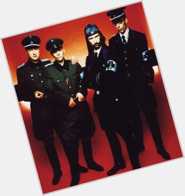 "<a href=""/hot-men/laibach/is-he-fascist-nazi-racist-german-joke-where"">Laibach</a>"