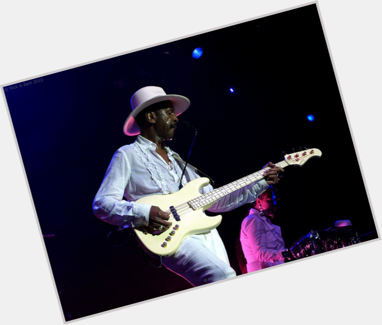 "<a href=""/hot-men/larry-graham/is-he-still-alive-jehovah-witness-drakes-uncle"">Larry Graham</a>"