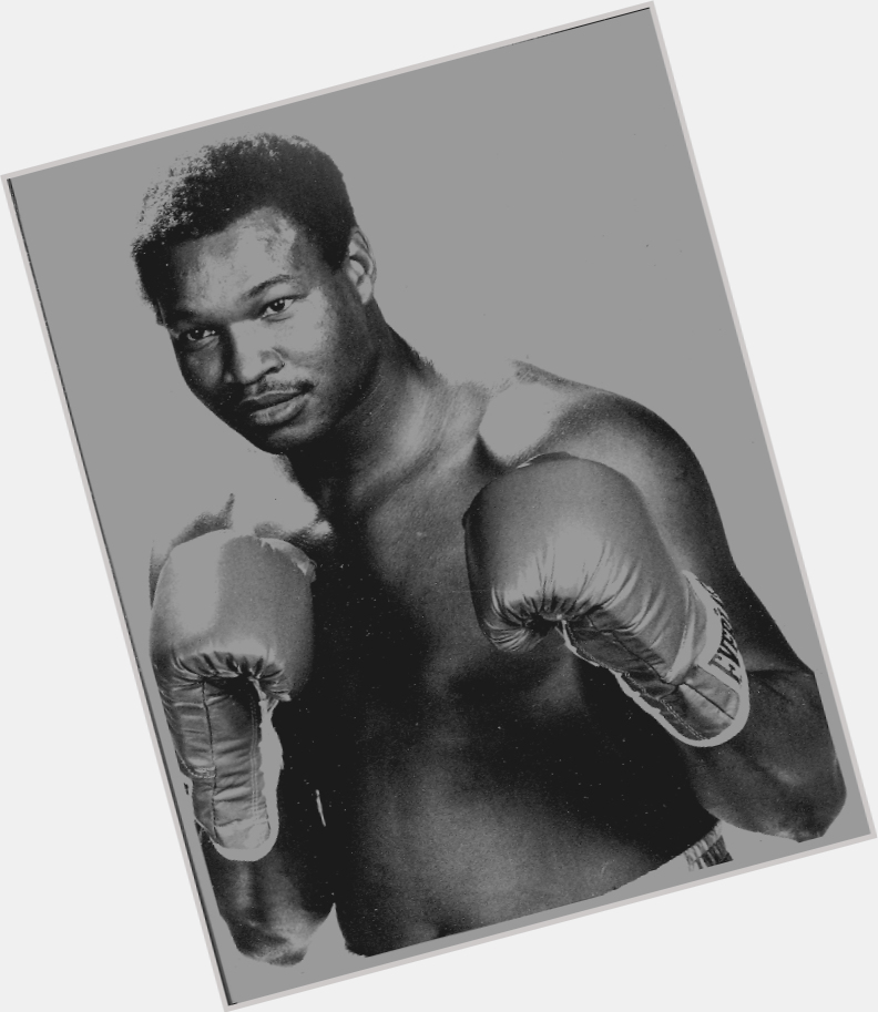 larry holmes flabby and sick 0.jpg