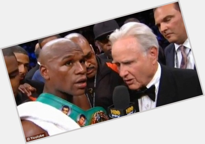 larry merchant 50 years younger 7.jpg
