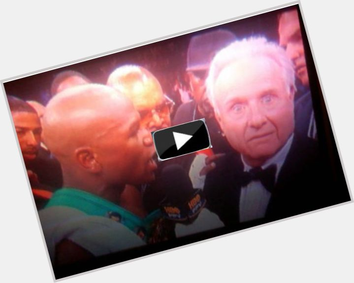 "<a href=""/hot-men/larry-merchant/is-he-racist-fired-drunk-still-hbo-retiring"">Larry Merchant</a>"