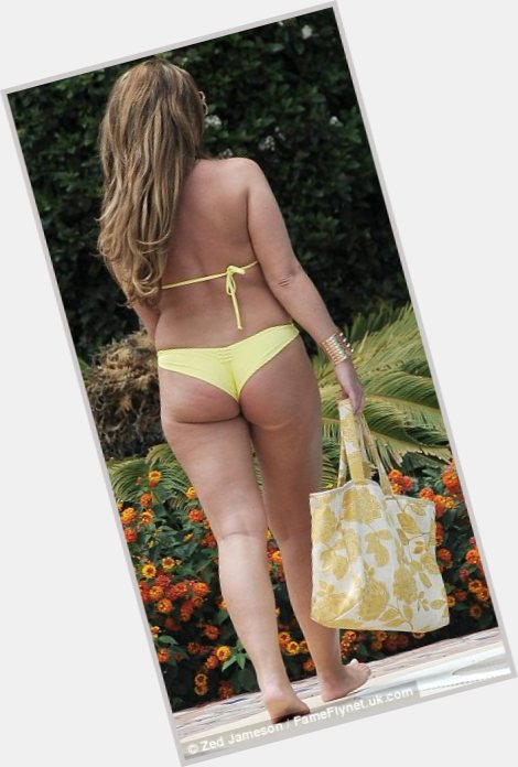 "<a href=""/hot-women/lauren-goodger/is-she-millionaire-still-jake-mclean-celebrity-big"">Lauren Goodger</a>"