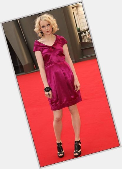 """<a href=""""/hot-women/lauren-laverne/is-she-pregnant-again-hot-funny-where-6"""">Lauren Laverne</a> Average body,  blonde hair & hairstyles"""
