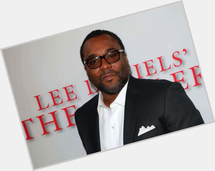 Lee Daniels birthday 2015