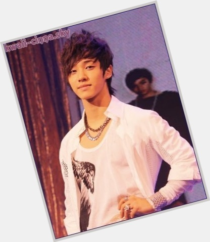 lee gi kwang hairstyle 10.jpg