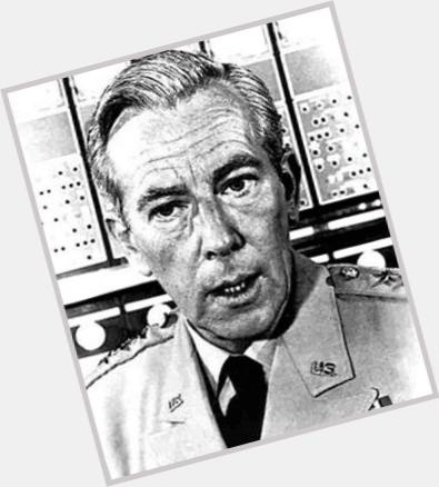 """<a href=""""/hot-men/whit-bissell/is-he-bi-2014"""">Whit Bissell</a>"""