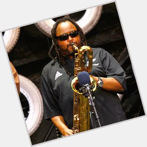 """<a href=""""/hot-men/leroi-moore/is-he-where-buried"""">Leroi Moore</a> Large body,  dark brown hair & hairstyles"""