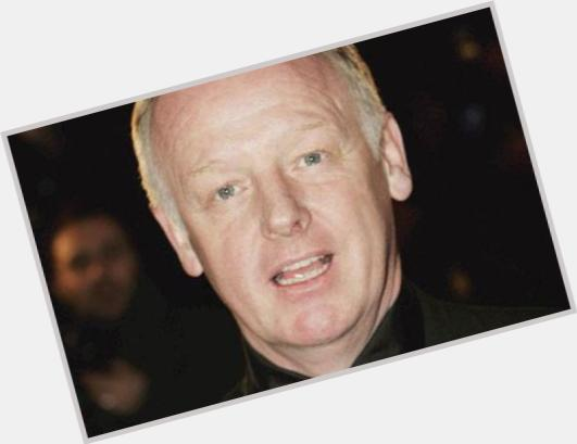Les Dennis birthday 2015