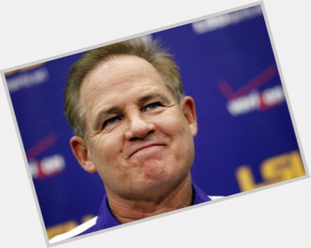 Les Miles birthday 2015