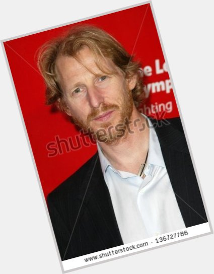 """<a href=""""/hot-men/lew-temple/is-he-married-tall"""">Lew Temple</a> Slim body,  light brown hair & hairstyles"""