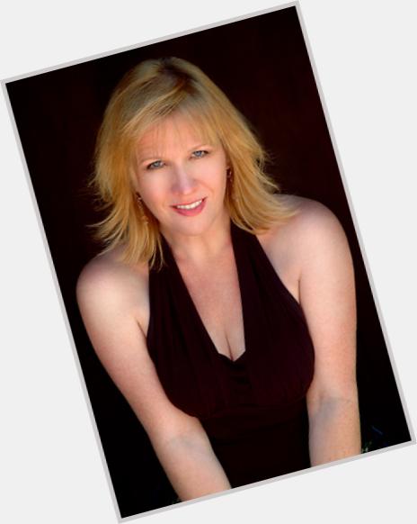 Lisa Clark Nude Photos 10