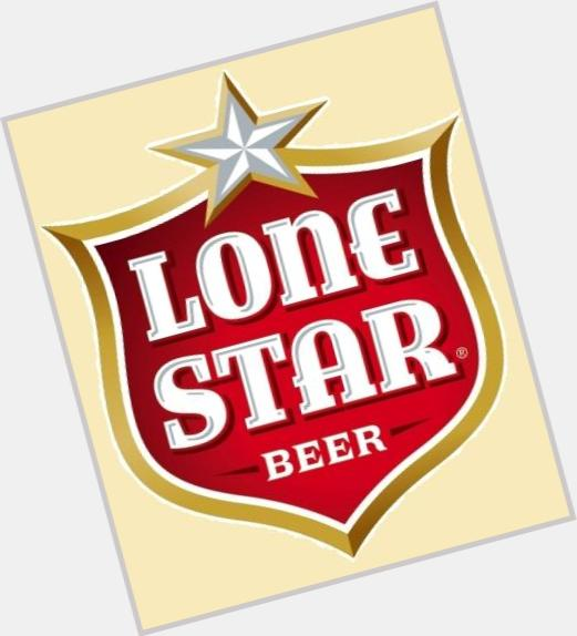 lone star bbw dating site The trailmobile name is one of the oldest in the commercial transportation industry, dating back over 150 years beginning with horse drawn vehicles.