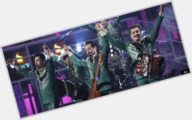 "<a href=""/hot-men/los-tigres-del-norte/is-he-what-net-worth-most-famous-song"">Los Tigres Del Norte</a>"