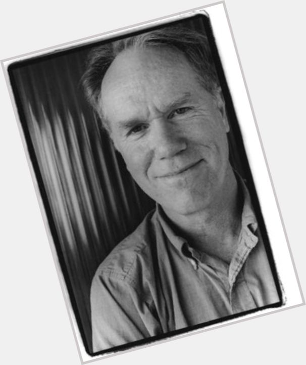 Loudon Wainwright Iii birthday 2015