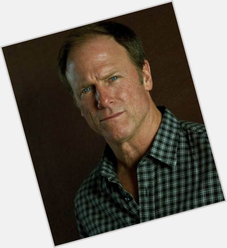 louis herthum gay
