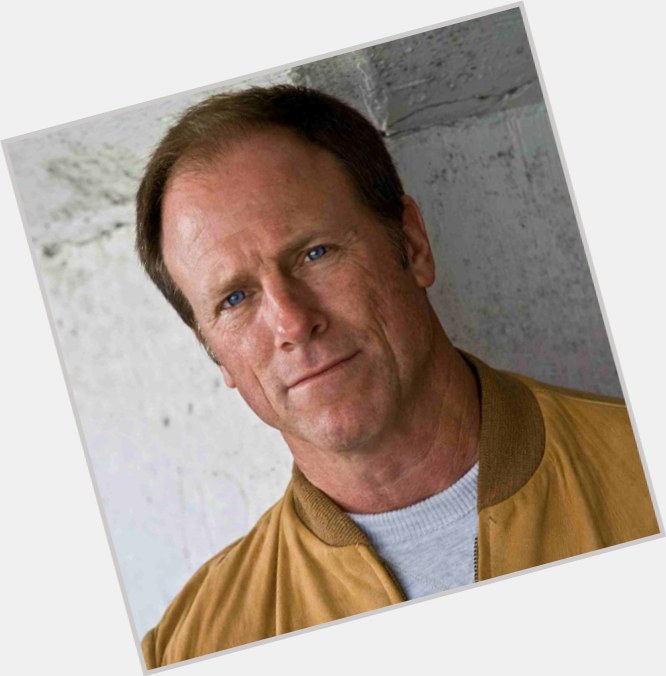 Louis Herthum birthday 2015