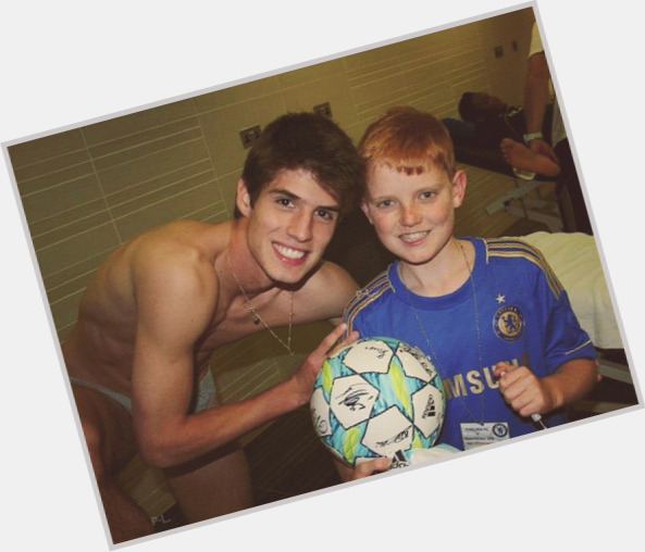 """<a href=""""/hot-men/lucas-piazon/is-he-fifa-12-good-13-11-right"""">Lucas Piazon</a> Athletic body,  light brown hair & hairstyles"""