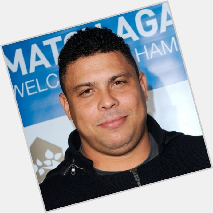 "<a href=""/hot-men/luis-nazario-de-lima-ronaldo/is-he-ronaldo"">Luis Nazario De Lima Ronaldo</a>"