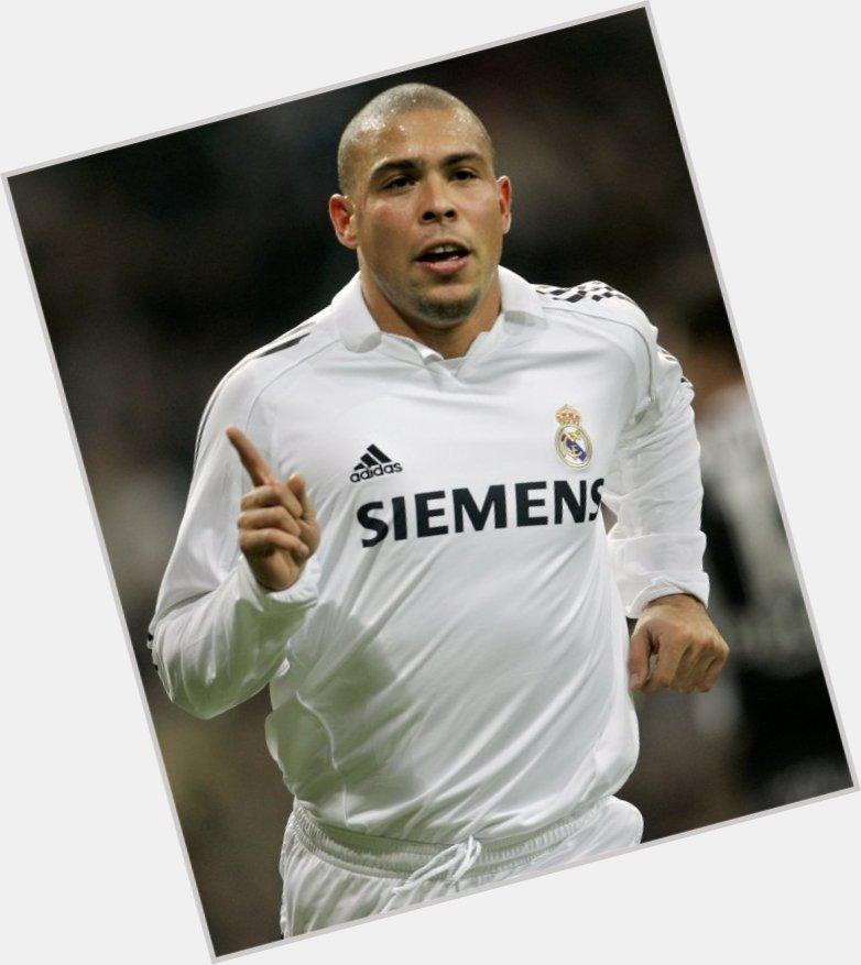 Ronaldo Luis