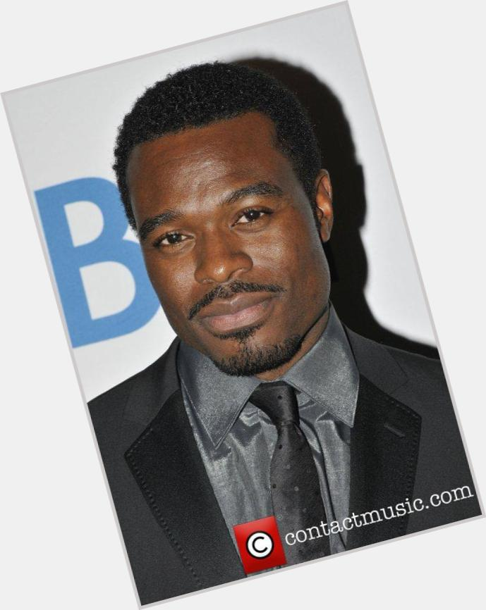 lyriq bent saw 0.jpg