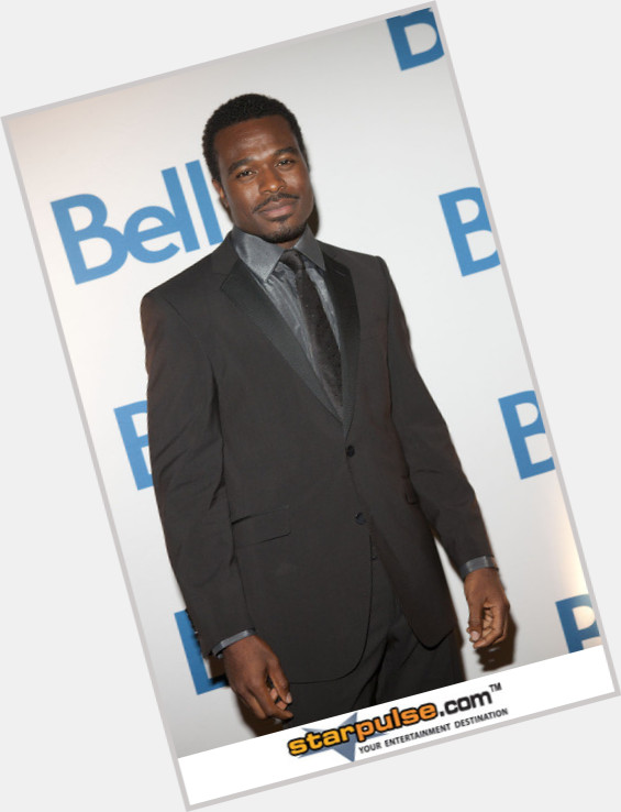 lyriq bent saw 6.jpg