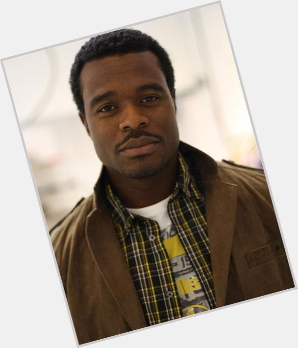 lyriq bent wife 9.jpg