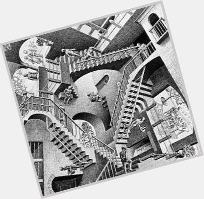 M C Escher sexy 0.jpg