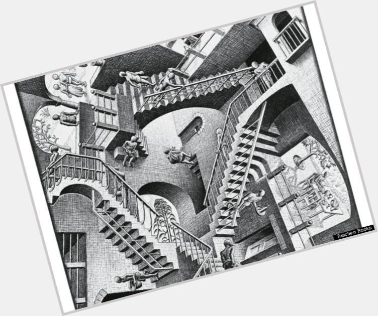 M C Escher sexy 4.jpg
