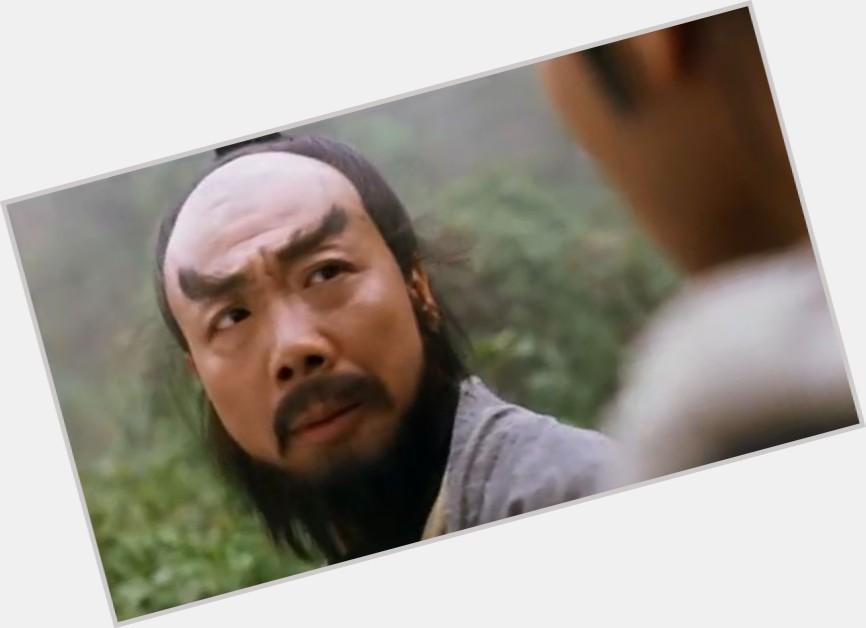 Ma Wu new pic 1.jpg