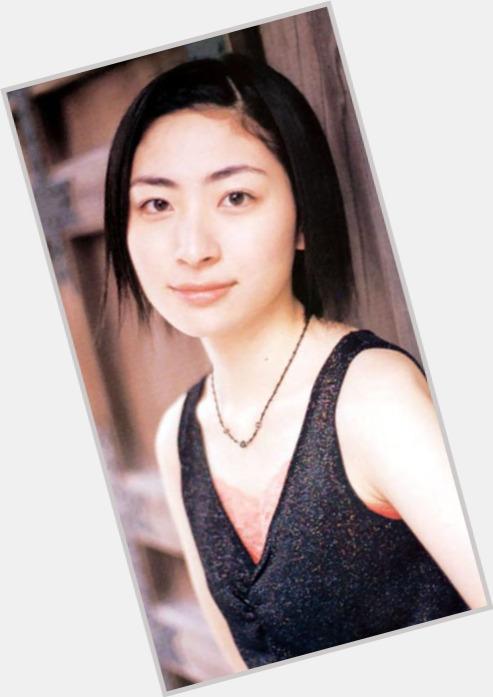 "<a href=""/hot-women/maaya-sakamoto/where-dating-news-photos"">Maaya Sakamoto</a>"