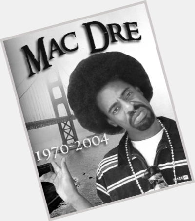 Mac Dre birthday 2015