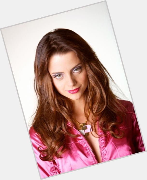 Macarena Gomez sexy 0.jpg