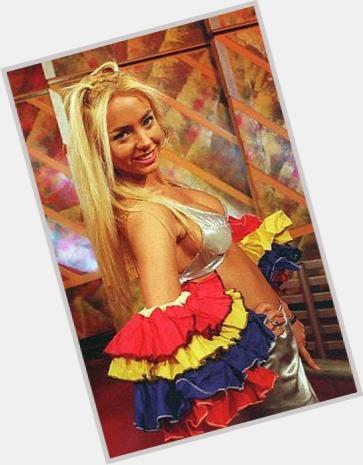 """<a href=""""/hot-women/macarena-ramis/where-dating-news-photos"""">Macarena Ramis</a>"""