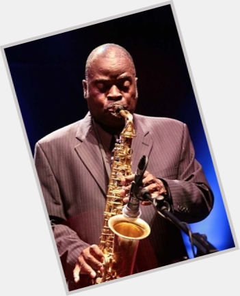 Maceo Parker birthday 2015