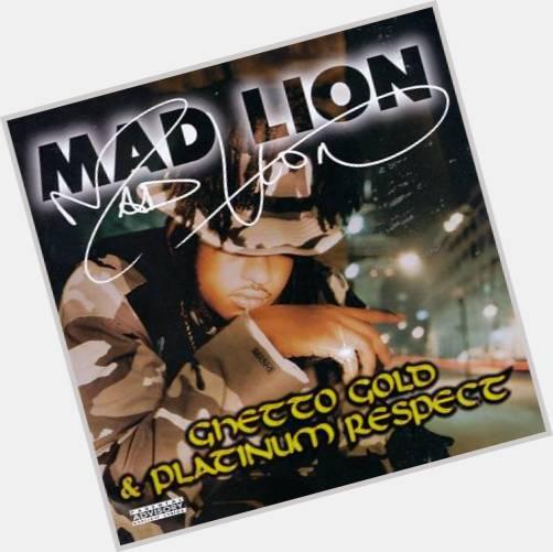 "<a href=""/hot-men/mad-lion/is-he-where-jack-lionel"">Mad Lion</a>"