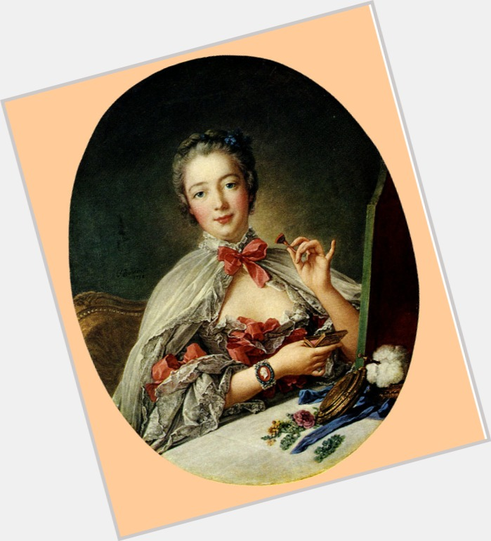 """<a href=""""/hot-women/madame-de-pompadour/where-dating-news-photos"""">Madame De Pompadour</a> Slim body,"""