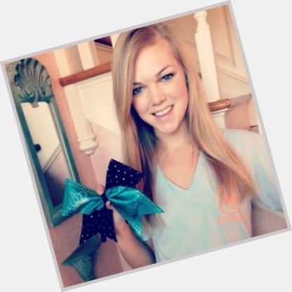 Maddie Gardner new pic 1