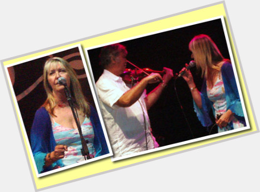 """<a href=""""/hot-women/maddy-prior/where-dating-news-photos"""">Maddy Prior</a>"""