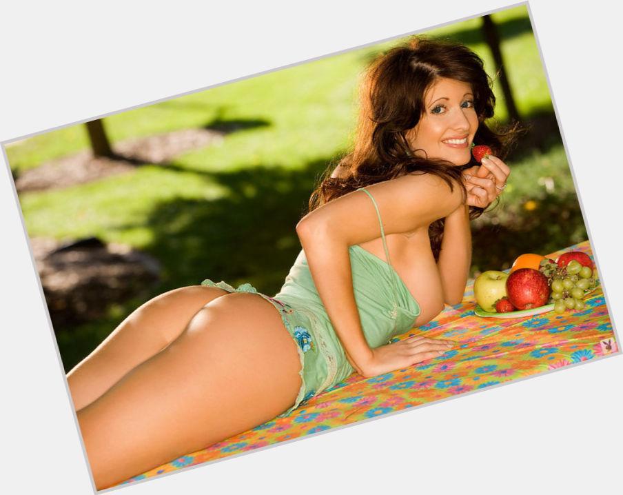 """<a href=""""/hot-women/madelon-jeanne-cullen/where-dating-news-photos"""">Madelon Jeanne Cullen</a>"""