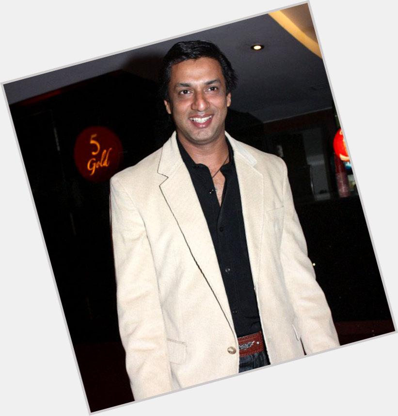 "<a href=""/hot-men/madhur-bhandarkar/where-dating-news-photos"">Madhur Bhandarkar</a>  black hair & hairstyles"