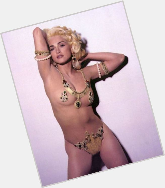 Http://fanpagepress.net/m/M/Madonna Dating 2