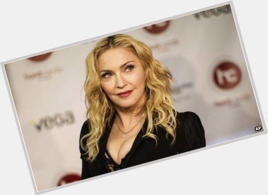 Http://fanpagepress.net/m/M/Madonna New Pic 1
