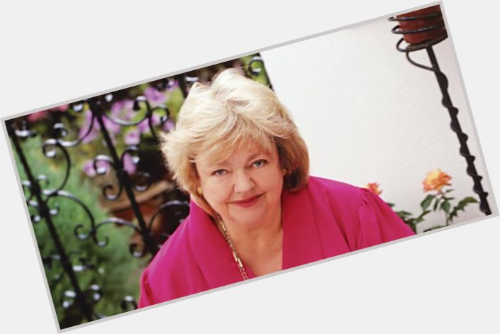 "<a href=""/hot-women/maeve-binchy/is-she-still-alive-dead-when-funeral"">Maeve Binchy</a>"