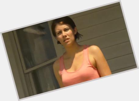 Maggie Greene dating 2.jpg