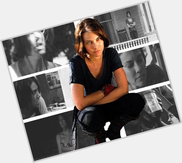 Maggie Greene exclusive hot pic 9.jpg