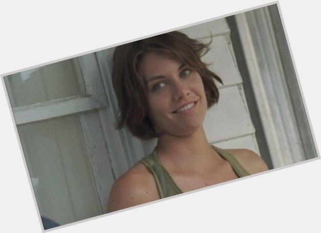 Maggie Greene hairstyle 6.jpg