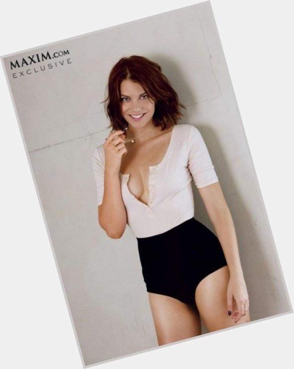 Maggie Greene sexy 8.jpg