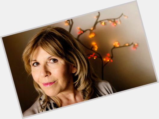 Maggie Philbin Official Site For Woman Crush Wednesday Wcw