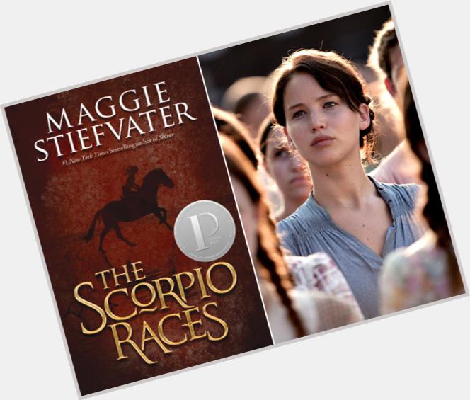"""<a href=""""/hot-women/maggie-stiefvater/where-dating-news-photos"""">Maggie Stiefvater</a>  dark brown hair & hairstyles"""